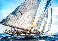 2016-Best-of-Les-Voiles-de-St-Tropez