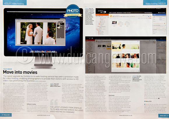 Click to download a .pdf of Zenfolio-video-hosting-review-Dec-2011.