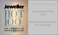 prof-jeweller-hot100_1 more to come