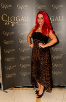 clogau-best-dressed