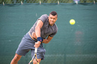 2015-06-27-practice-saturday-tsonga