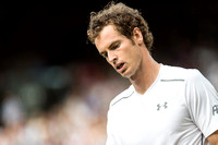 murray-v-seppi