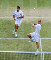 Wimbledon_1_July2011_ppauk0571