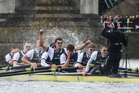 2013-Oxford-&-Cambridge-Universities-Boat-Race