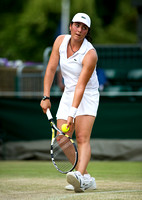 Wimbledon_27_June2011_ppauk6752-Edit