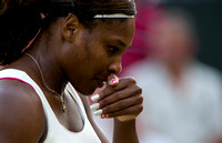 v&s_williams-v-bacsinszky&garbin-0782