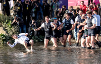 2017-Oxford-&-Cambridge-Universities-Boat-Races