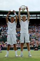 Wimbledon_2_July2011_ppauk1311