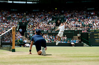 Wimbledon_2_July2011_ppauk1741