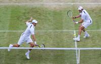 Wimbledon_1_July2011_ppauk0629