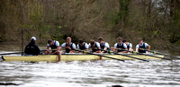 Oxford-&-Cambridge-Universities-Boat-Race
