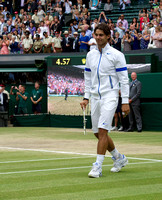 Wimbledon_3_July2011_ppauk2378