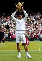 Wimbledon_3_July2011_ppauk2365