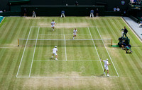 Wimbledon_1_July2011_ppauk0196