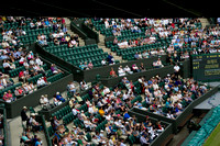 Wimbledon_1_July2011_ppauk0260