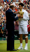 Wimbledon_3_July2011_ppauk2288