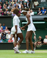 serena-&-venus-williams-v- kops-jones-&-spears