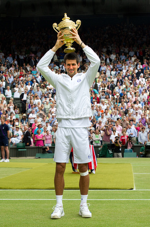 Wimbledon_3_July2011_ppauk2372-Edit