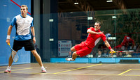 2011-ROWE-British-Squash-Grand-Prix-images