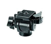 Manfrotto 234RC head for monpod.