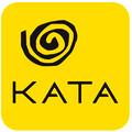 Click to visit Kata.