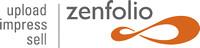 Click to visit Zenfolio.