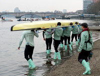 2014-04-02-Wed-CUBC-Goldie-boat