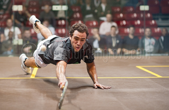 Ramy Ashour (Click for larger version)